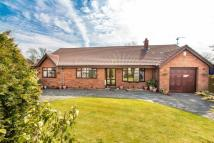 3 bedroom Detached Bungalow for sale in Smiths Lane...