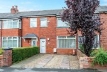 3 bed Terraced home to rent in Woodhouse Lane...