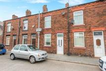 2 bed Terraced house to rent in Richmond Hill, Wigan