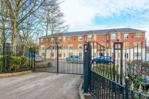 Flat for sale in Wigan Road, Wigan