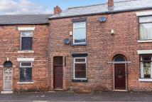 Terraced home in Ince Green Lane, Ince...