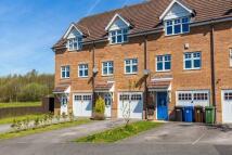 Dartington Road Detached house for sale