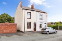 2 bedroom semi detached home to rent in Peel Street, Wigan