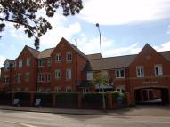 Retirement Property for sale in Haydon Court...