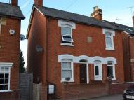 2 bed Cottage to rent in Victoria Road, Wargrave...