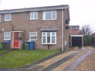 1 bedroom Flat in Acacia Court...