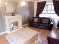 5 bed Detached home for sale in Dunsil Road...