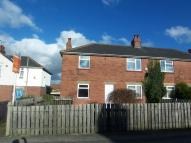 3 bedroom semi detached property for sale in Shakespeare Avenue...