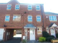 Town House for sale in High Hazel Drive...