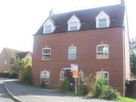 5 bed Detached property in Windermere Close...