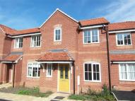 Town House for sale in Hayman Close...