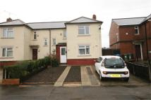 3 bed semi detached house for sale in Lawrence Avenue...