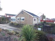 Detached Bungalow for sale in Division Road...