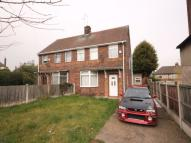 3 bedroom semi detached house for sale in The Green...