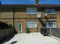 3 bedroom Terraced home in Haselbury Road, Edmonton...