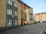 2 bedroom Flat for sale in Washbourne Court...