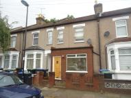 2 bedroom Terraced property in Colville Road, Edmonton...
