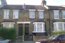 2 bedroom Terraced house for sale in Sheldon Road...