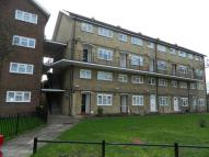 2 bedroom Ground Flat in Jeremys Green, Edmonton...
