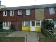 3 bedroom Terraced property in Joyce Avenue, Edmonton...