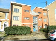 2 bed Flat for sale in Shillibeer Court...
