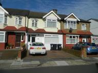 3 bed Terraced property for sale in Granham Gardens...