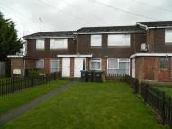 2 bedroom Maisonette for sale in Ellen Court Densworth...