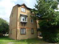 2 bed Flat in Wigston Close, Edmonton...