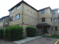 1 bed Flat for sale in Hickory Close, Edmonton...