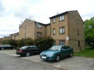 2 bed Flat in Wigston Close...
