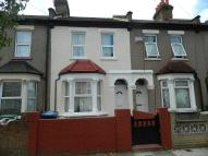 3 bedroom Terraced home for sale in Grosvenor Road...