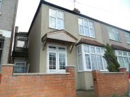 4 bedroom End of Terrace home in Winchester Road...