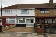2 bedroom Terraced house in Middleham Gardens...