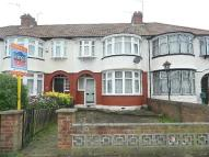 Terraced house for sale in Mayfield Crescent...
