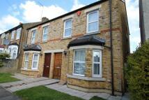 Cheddington Road house for sale
