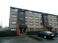 2 bed Flat in Grilse Close...