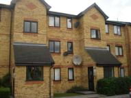 1 bedroom Flat in Milestone Close...
