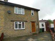 semi detached house in Pymmes Garden North...