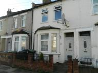 3 bed Terraced house for sale in Seymour Road...