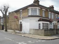 1 bedroom Flat for sale in Grosvenor Road...