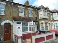3 bed Terraced property for sale in Balham Road...