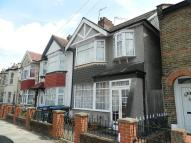 Terraced house for sale in Oxford Road...