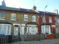 3 bed Terraced home for sale in Albany Road, Edmonton...