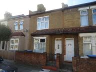 2 bed Terraced house for sale in Harton Road...