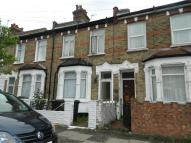 Terraced home for sale in Buckstone Road, Edmonton
