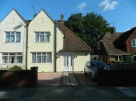 3 bedroom semi detached property for sale in Park Lane...