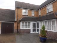 Detached home for sale in George Lovell Drive...