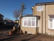 1 bedroom Ground Flat in Southbury Road, Enfield
