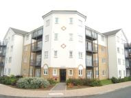 Flat for sale in Acer Court, Enfield