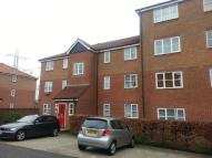 Ground Flat for sale in Treeby Court George...